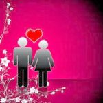 Courtship Dos and Don'ts