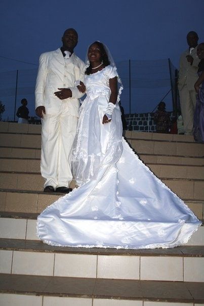 I Ll Share With You My Wedding Night Story First Published On Sister Commy Mussa S Blog Sisters Speak 237 M About To Tell Everything That