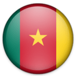 7 REASONS CAMEROONIANS ARE NOT HAPPY