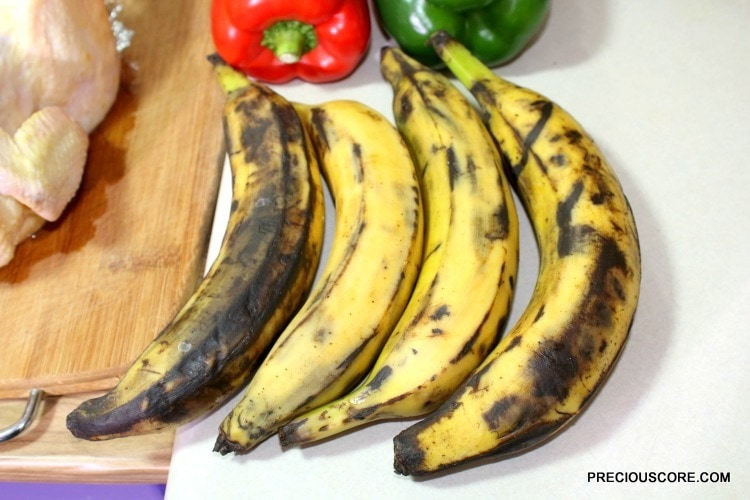 ripe-plantains