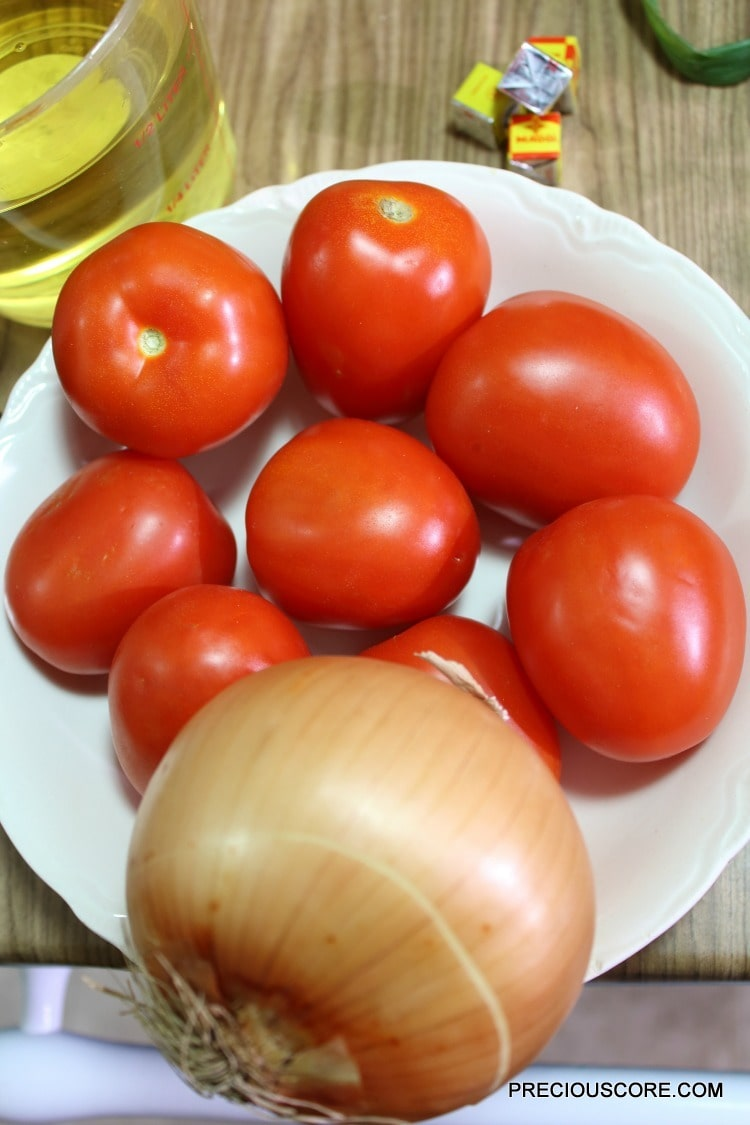 tomatoes-and-onion