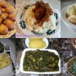 6 REASONS I LOVE BEING A CAMEROONIAN