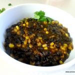 HOW TO MAKE DELICIOUS CORNCHAFF
