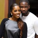 FOUR THINGS TIWA SAVAGE'S MARRIAGE TELLS US ABOUT MARRIAGE TODAY
