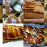 5 BREAD RECIPES YOU MUST MAKE