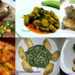 5 PLANTAIN RECIPES YOU MUST MAKE