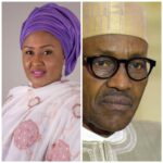 The Other Room Buhari