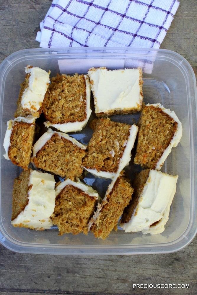 carrot-cake-recipe