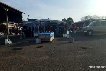 hmong-market-minnesota