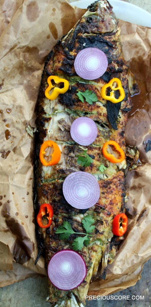 how-to-grill-a-big-fish