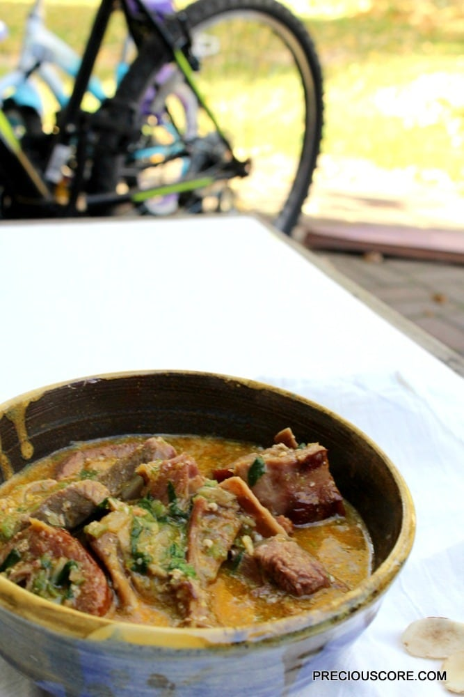 ogbono-soup-nigeria