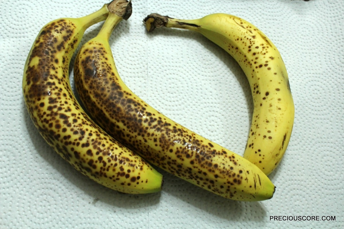 very-ripe-bananas