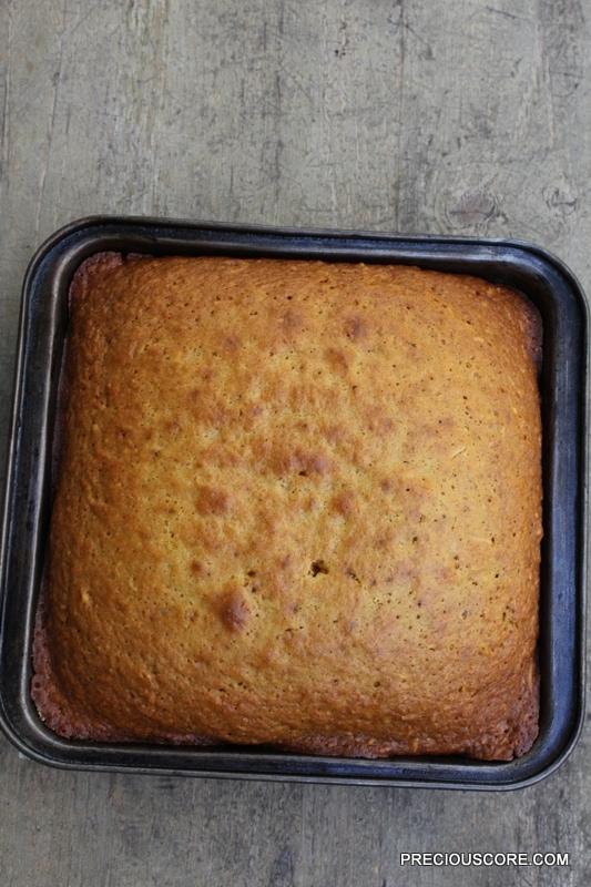 baked-carrot-cake