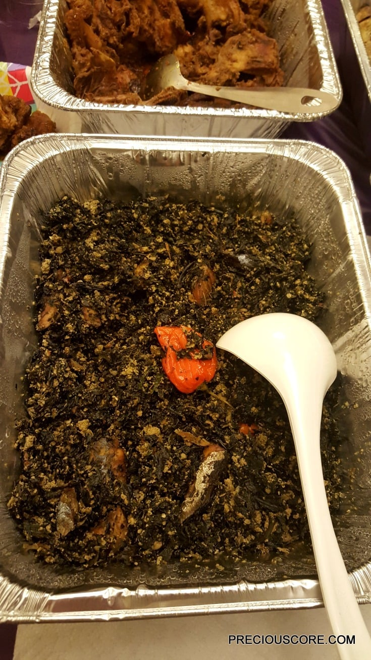 bitterleaf-and-egusi-cameroonian-vegetable