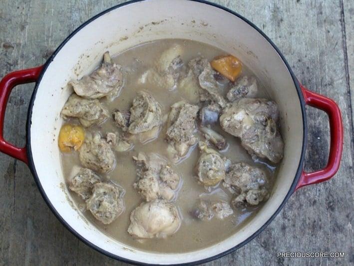 chicken-pepper-soup-recipe