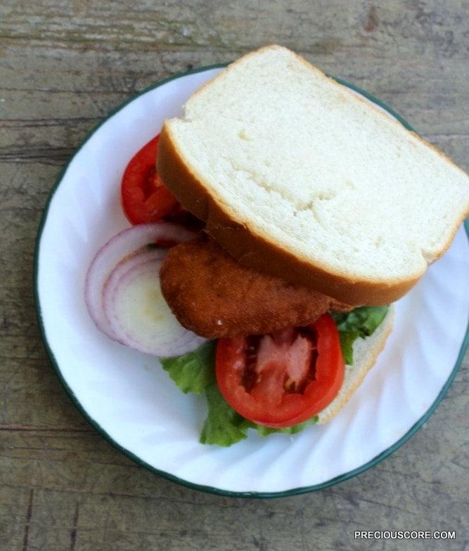 akara-and-bread-akara-burger