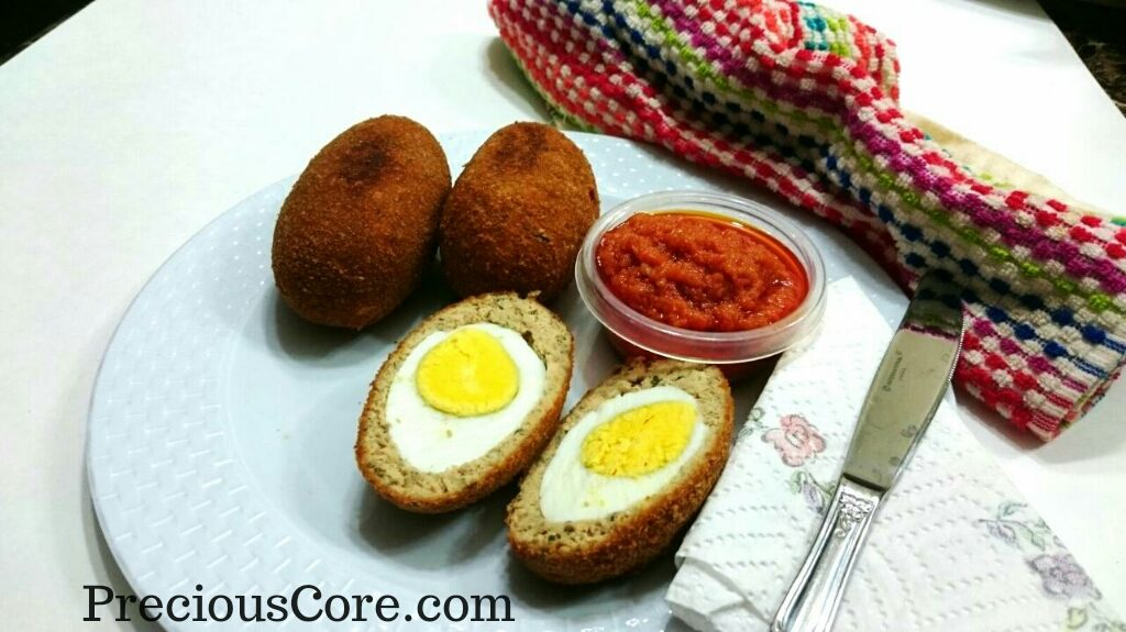 cameroon-scotch-eggs