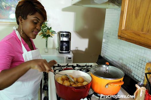 cameroon-cook