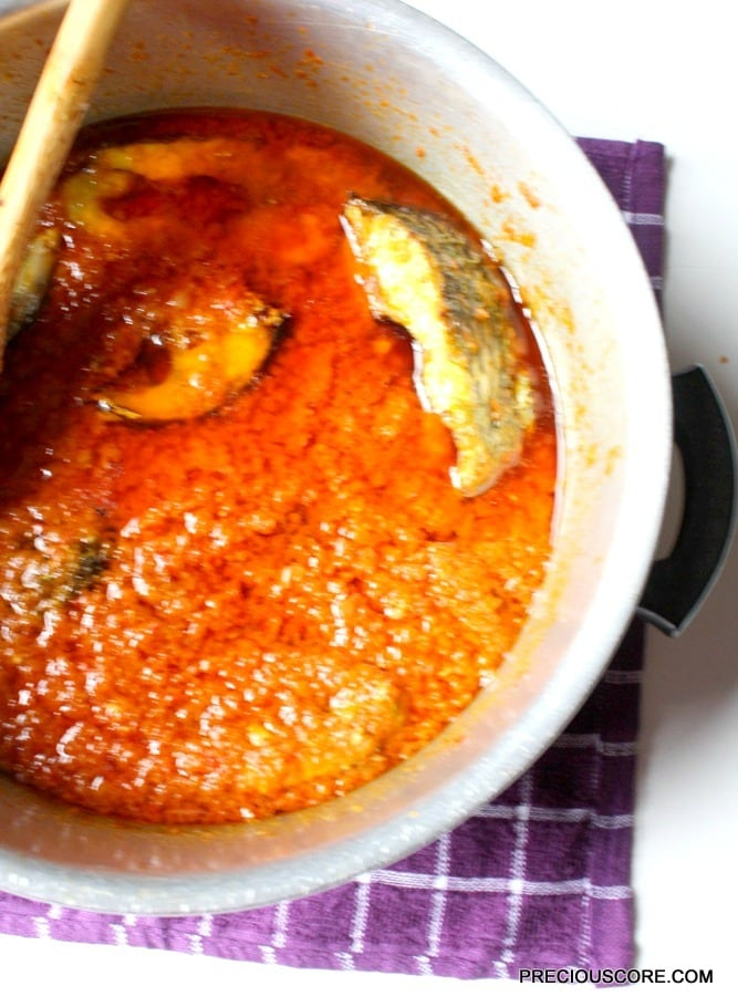 cameroon-fish-stew