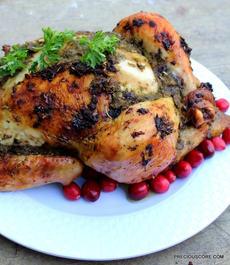 perfect-roast-chicken