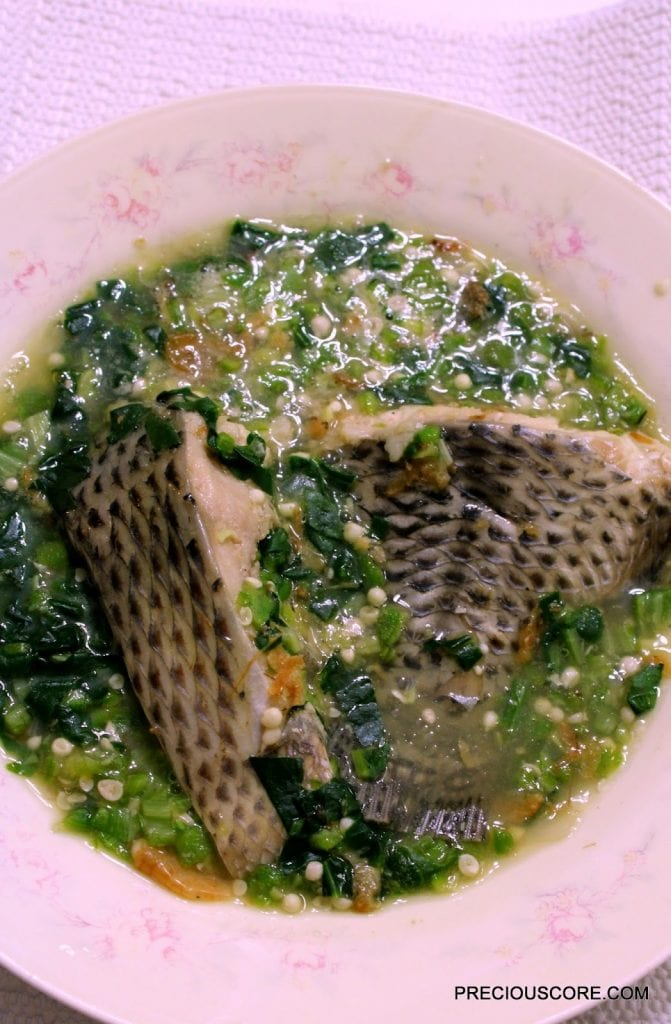plain-okra-soup-recipe-cameroon