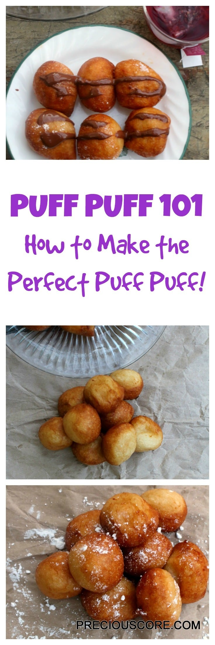 puff-puff-african-deep-fried-dough-recipe