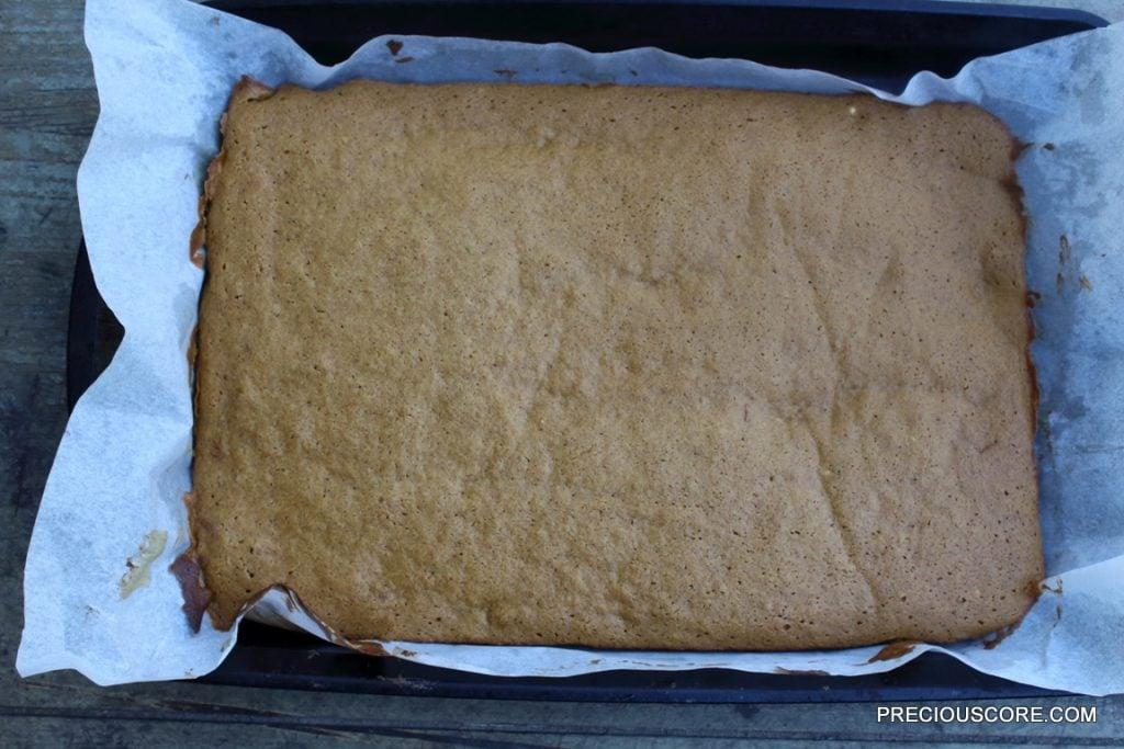 baked-pumkin-roll