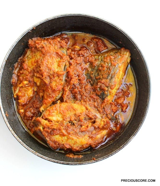 cameroon-fish-stew-recipe