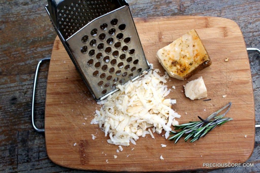 grated-stella-parmesan-cheese