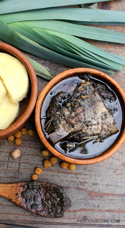 mbongo-tchobi-recipe