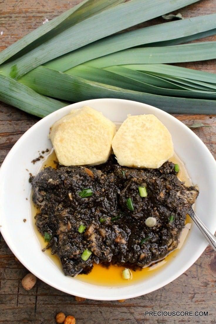 mbongo-sauce-cameroon