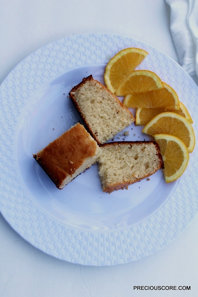 yogurt-cake-recipe-cameroon