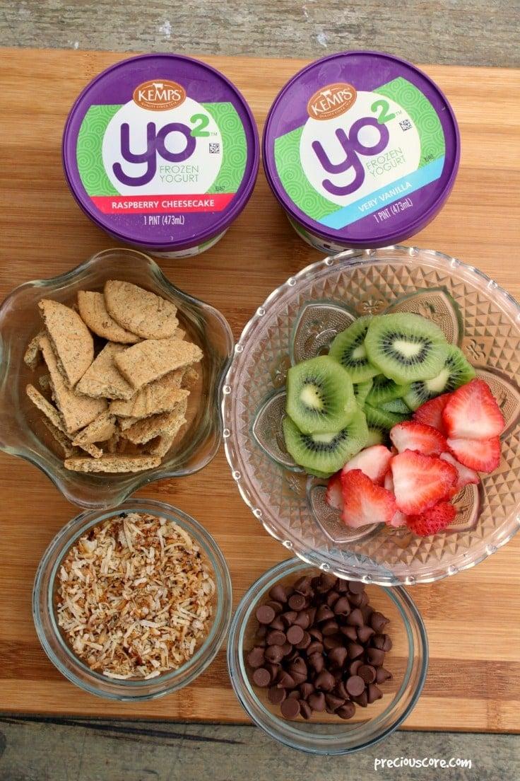 breakfast-bowl-ingredients