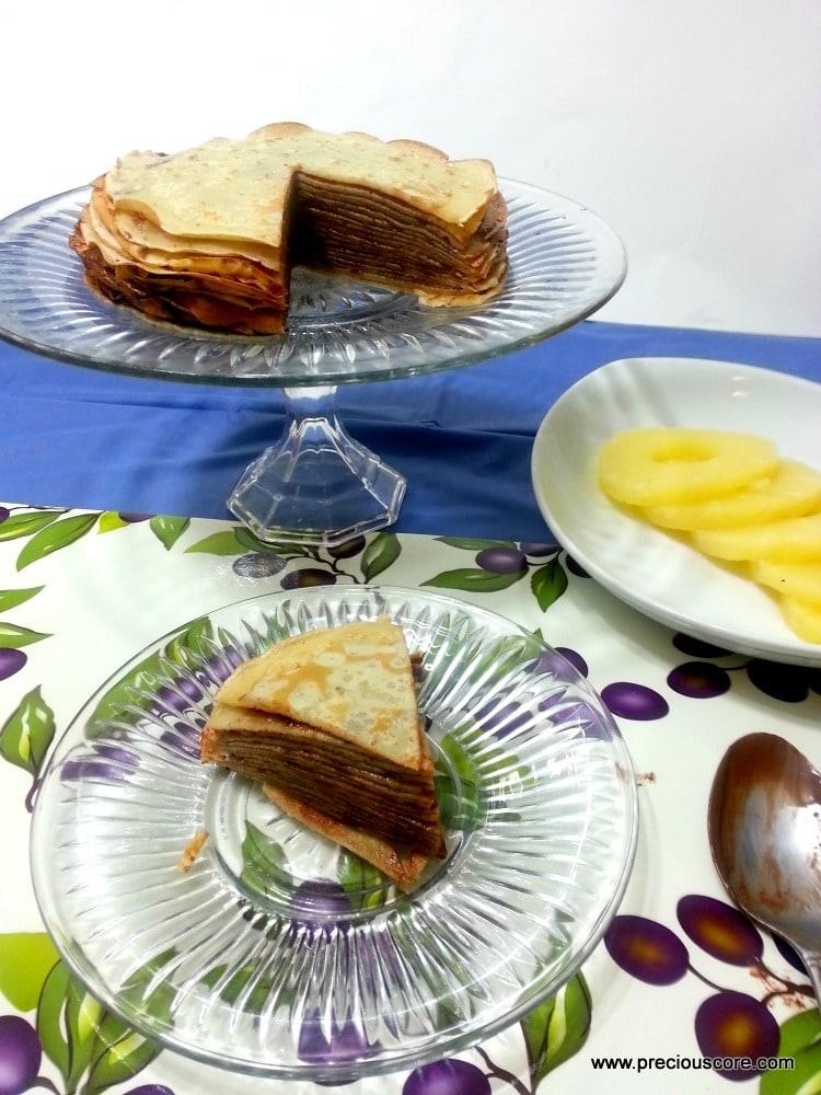 crepe-chocolate-cake-recipe