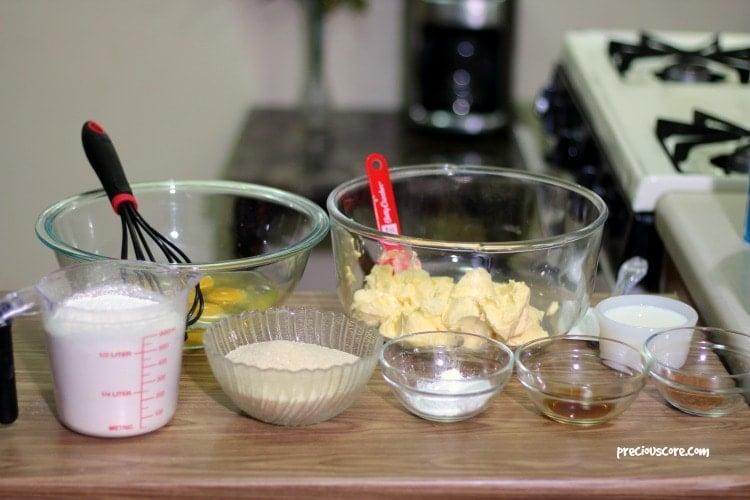 plain-cake-ingredients