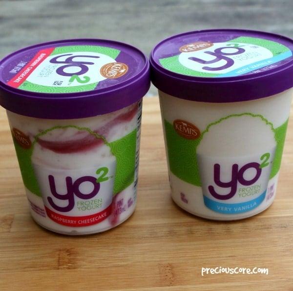 yo2-frozen-yogurt