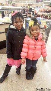 neriah and salma