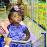 5 WAYS MOMS OF TODDLERS CAN SAVE MONEY