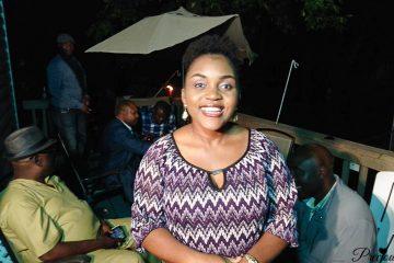 Cameroonian vlog
