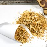 COCONUT SWEET – TOASTED COCONUT FLAKES