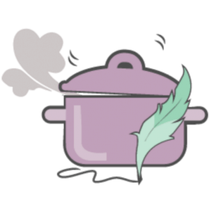 cropped-Pot-and-Pen-Site-Icon-Perfect-1.png