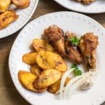 How to make the perfect sweet fried plantains