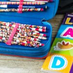 10 BACK TO SCHOOL HACKS FOR PARENTS