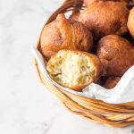 Best Banana Fritters Recipe on the internet