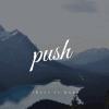 Motivational Picture - Push
