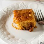 MALVA PUDDING